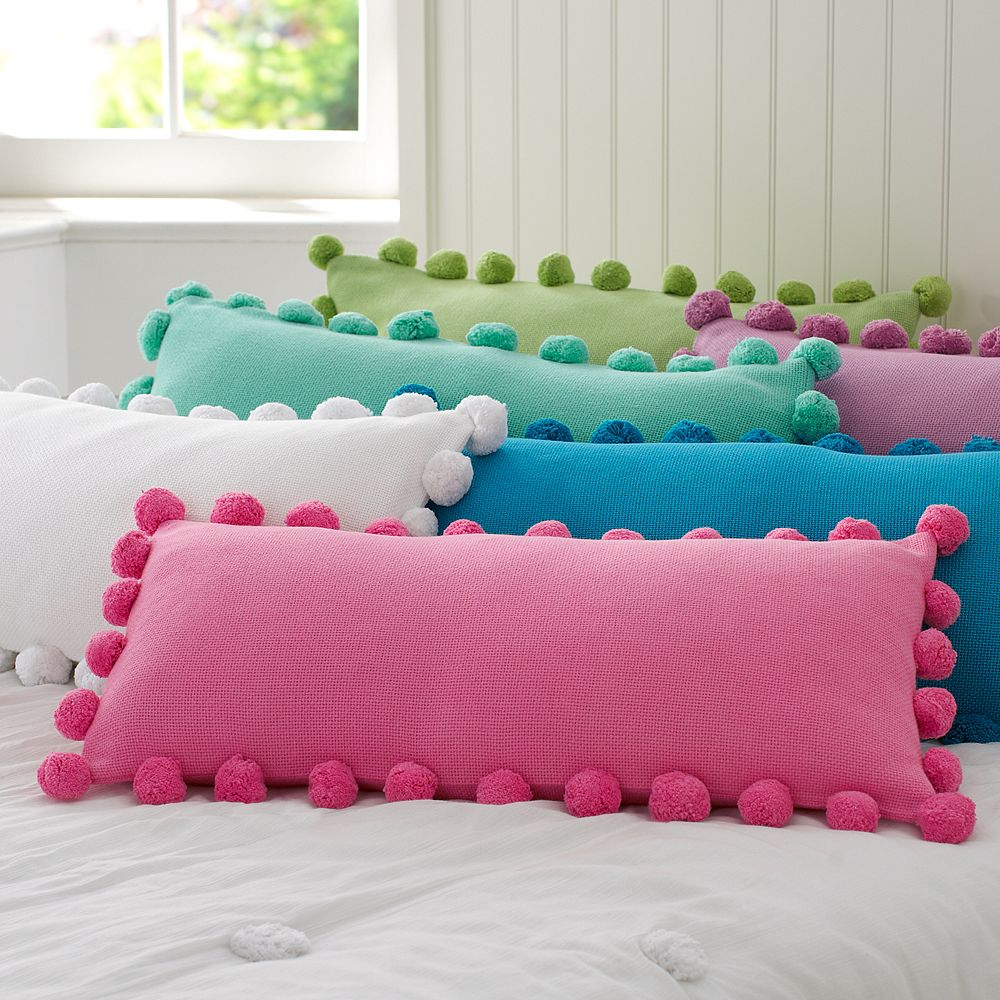 How-important-are-good-pillows-for-your-sleep