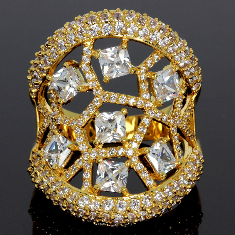 Luxury-Ring-Original-design-New-arrival-Gold-rings-real-gold-plated-with-Cubic-zirconia-Big-rings