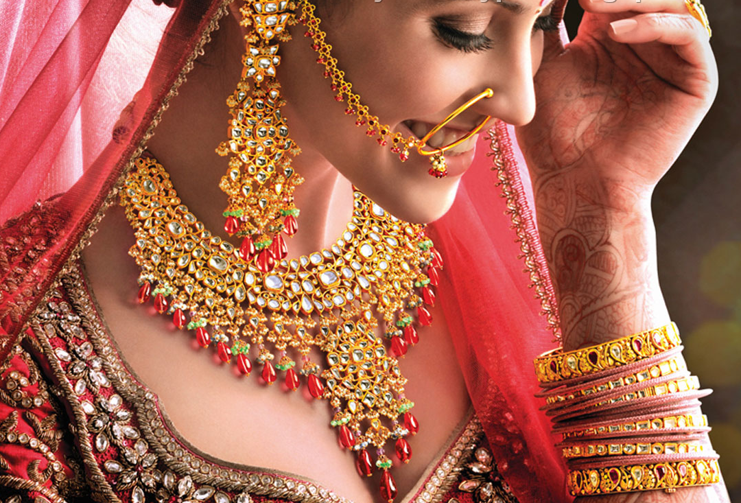 Latest-Indian-Bridal-Jewellery-Designs-2013-For-Brides-011